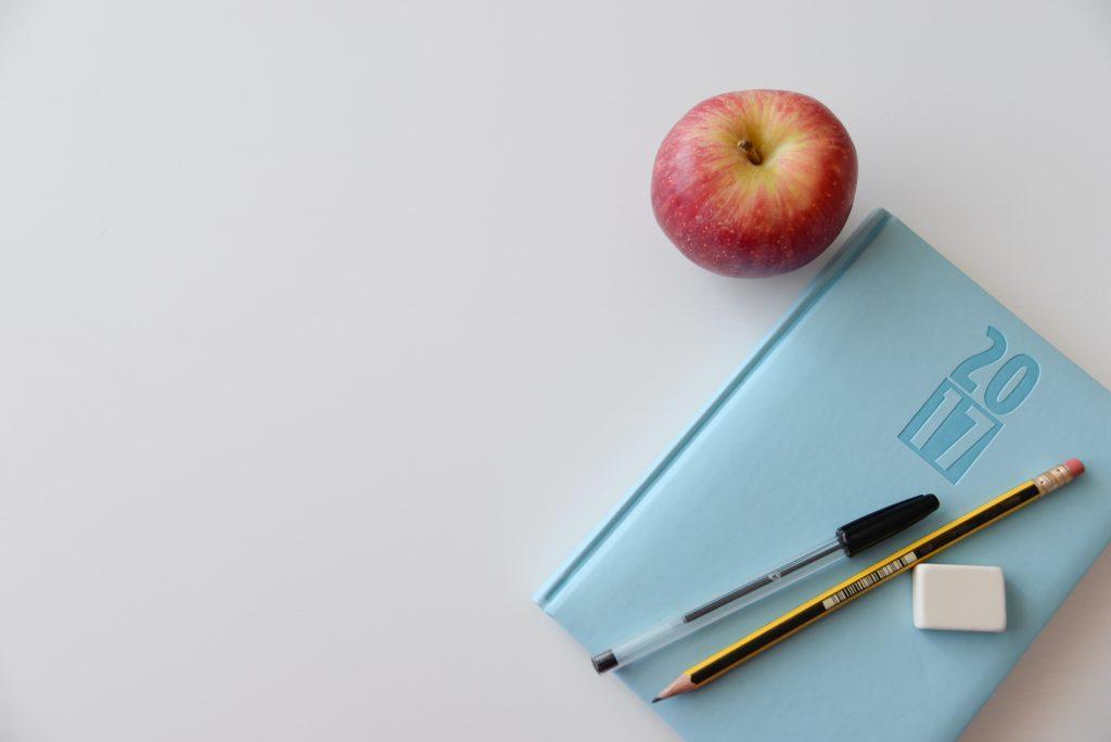 Diabetes and the School Nurse